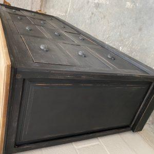 Meuble de métier 12 tiroirs