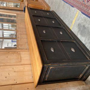 Meuble de métier 8 tiroirs