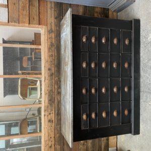 Meuble d'atelier 20 tiroirs